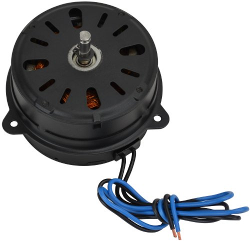 Flex-a-lite 30195 Fan Motor