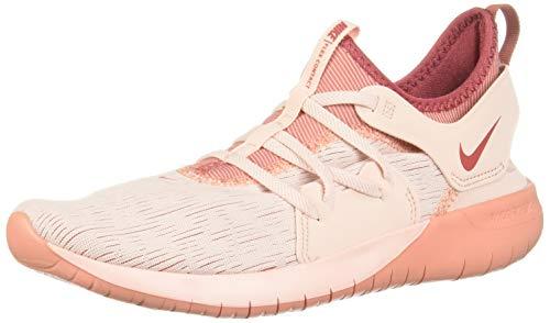 Tenis Para Correr Nike marca Nike