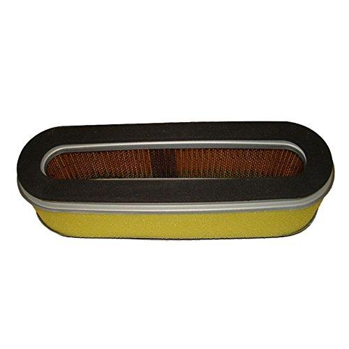 Filtre à air compatible avec tondeuse à gazon Honda HR21 et HR194