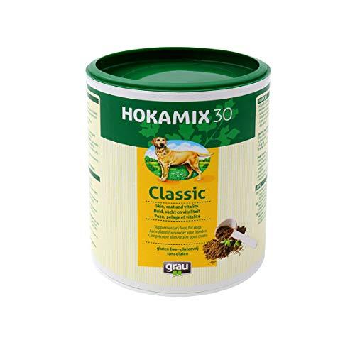 Hokamix Pulver 400g