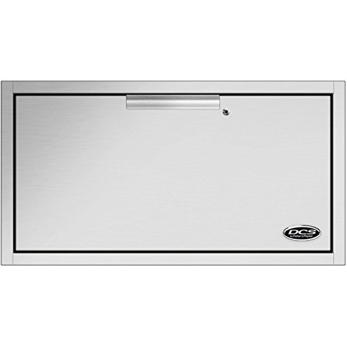 DCS Warming Drawer (71142) (WD130-SSOD), 30-Inch