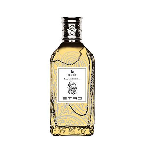 Etro Io Myself Eau de Parfum, 100 ml