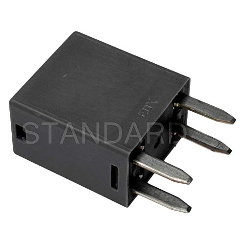 Standard Motor Products RY-1498 Fuel Injection Main Relay