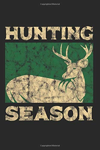 Deer Journal: Any of various slender-legged, even-toed, ruminant mammals having usually brownish fur and deciduous antlers borne by the males of ... by the females only of the caribou logbook