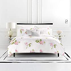 16 Kate Spade Bedding Sets That Will Look Fantastic In Your Bedroom Home Decor Bliss