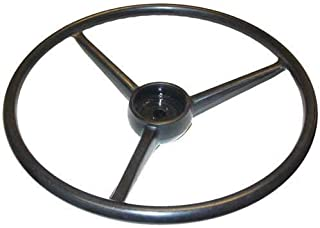 All States Ag Parts Steering Wheel International 660 350 424 444 460 400 340 450 404 4166 4100 240 140 300 504 560 4186 4156 366557R1