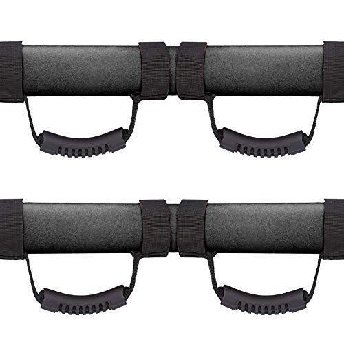 4 x Grab Handle moveland Compatible with Roll...