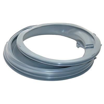 GENUINE ELECTROLUX Washing Machine Door Seal Gasket 1325615209