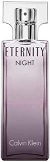 Calvin Klein Eternity Night Agua de Perfume Vaporizador - 50 ml