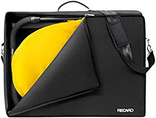 Recaro Easylife Carry Bag for Car Seat by RECARO