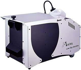 Antari ICE-101 Low Lying Fog Machine