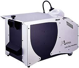 Antari ICE-101 - Máquinas de humo bajo