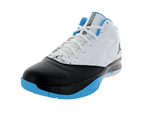 Nike–Pantaloni lggng lega See Logo, clay green/white, L