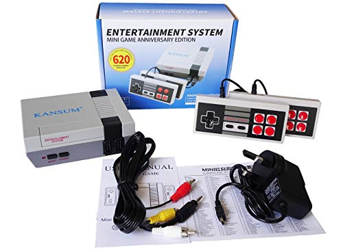 Mini Classic Game Consoles Mini ...