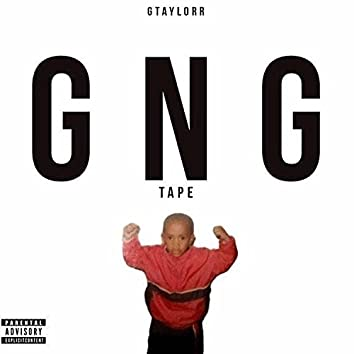 GNG Tape