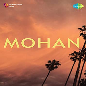 Mohan (Original Motion Picture Soundtrack)
