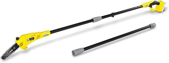 Kärcher motorzaag PSW 18-20 Battery 5,5m/s, 20cm (1.444-010.0)