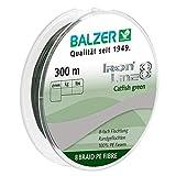 Balzer IronLine Catfish