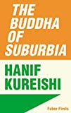 The Buddha of Suburbia - Faber Firsts - Faber & Faber - 30/04/2009