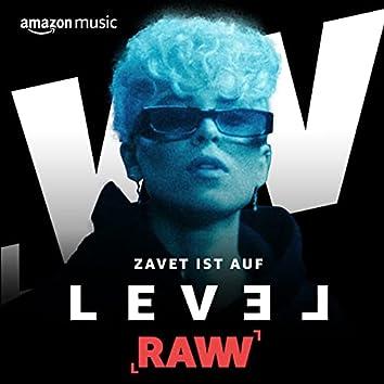 LEVEL RAW