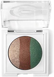 Mary Kay at Play Baked Eye Trio (Earth Bound)