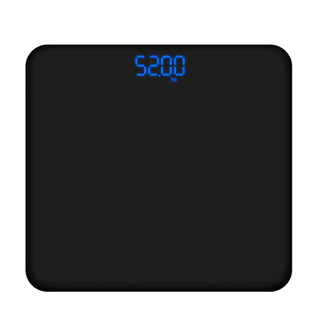 ガイダンス季節電気体脂肪計、デジタル体重計、体重計、体組成計