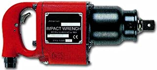 Best chicago pneumatic cp0611 Reviews