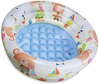 Intex Inflatable Pool Intex Colors + Base Inflatable 61x 22cm-33L-57106NP