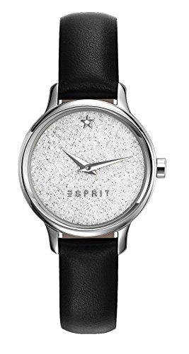 Esprit ES109282001 - Reloj de Cuarzo para Mujer