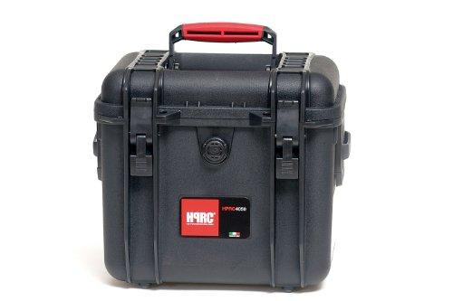 HPRC 4050DK Sacoche pour Appareil Photo SLR