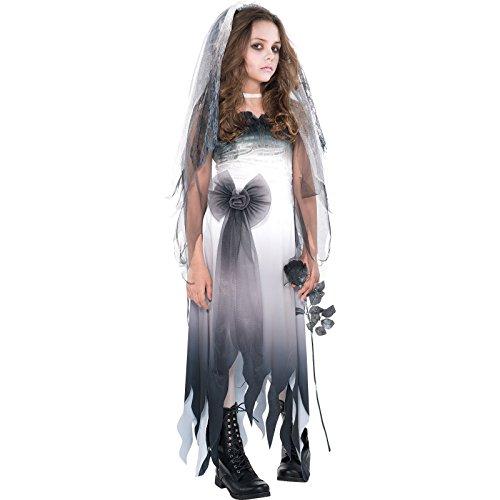 - Halloween Kostüme Für Mädchen Teens