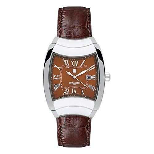 Lancaster Watch ola0340s-mr-mr