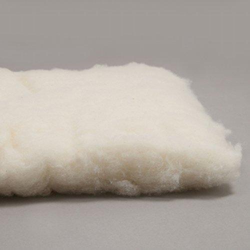 森製綿所『オーガニックコットン100%(organic300g)』