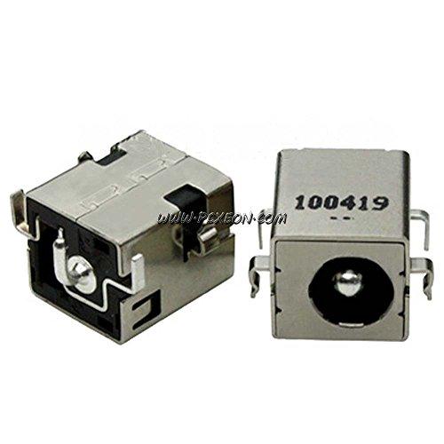 ASUS 12G14550103B Notebook-Ersatzteil - Notebook-Ersatzteile K53S/K54HR/K43E/K43SJ/K52F/K53E/K53SC/K53SD/K53SE/K53SJ/K53SM/K53SV/K54L/A52J
