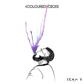 ColouredVoices