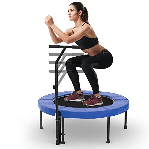 Kinetic Sports -   Fitness Trampolin