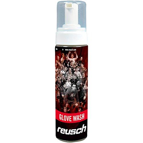 Reusch Glove Wash Gr.UNI