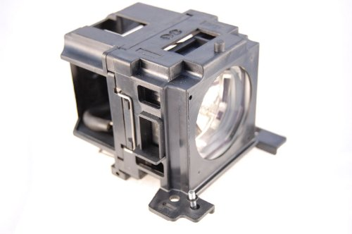 3M DT00731 X55i Projector Lamp