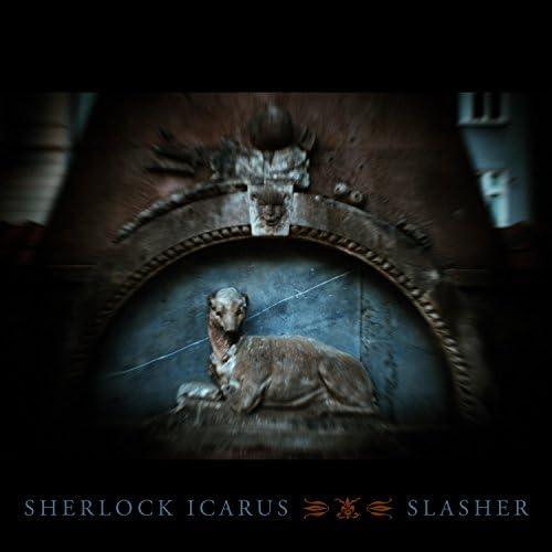 Sherlock Icarus