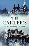 THE CARTER'S: WARS IN WEST LONDON