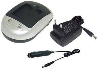 Suchergebnis Auf Für Casio Exilim Ex Z85 Akkus Ladegeräte Netzteile Zubehör Elektronik Foto