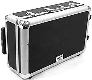 OSP Cases | Universal Utility Case | Large | UUC-L