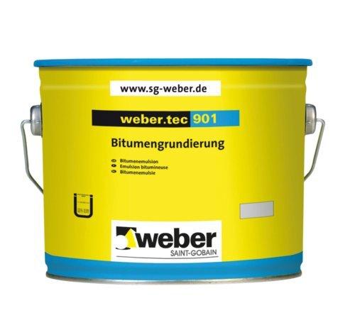 SG weber.tec Superflex