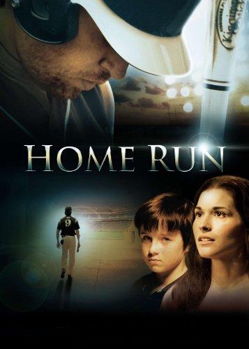 Home Run - Die 2. Chance