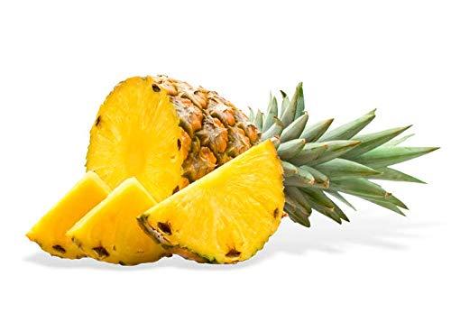 ZYMEREX INTOLELERANZE, Integratore Alimentare a base di enzimi, di cui lattasi , ananas e papaya, 20 Compresse