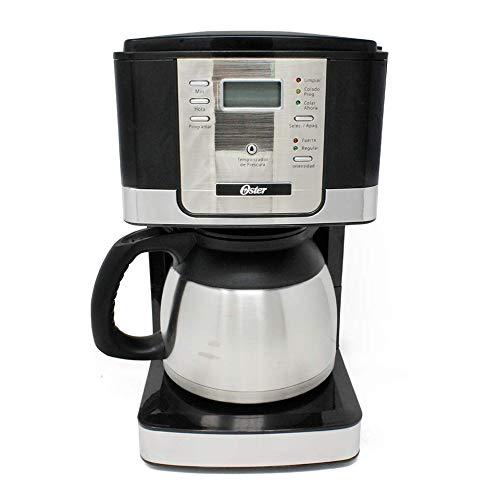 Opiniones y reviews de Precio de Cafetera Oster que puedes comprar esta semana. 15