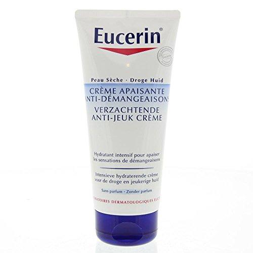 ATOPICONTROL crema antipicazón 200 ml