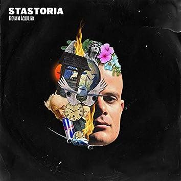 Stastoria