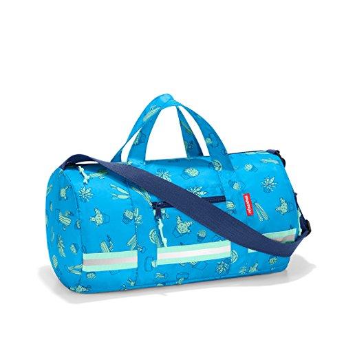 reisenthel Maletas y bolsas de viaje