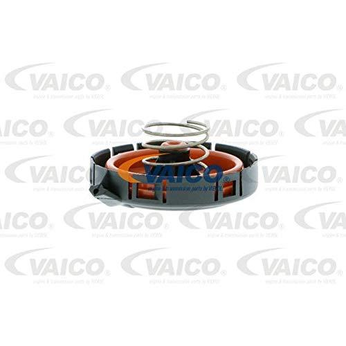 Vaico V200722 Ventil, Kurbelgehäuseentlüftung